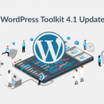 The WordPress Toolkit 4.1 Update - Plesk