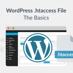 WordPress .htaccess File in Action: Usage Basics