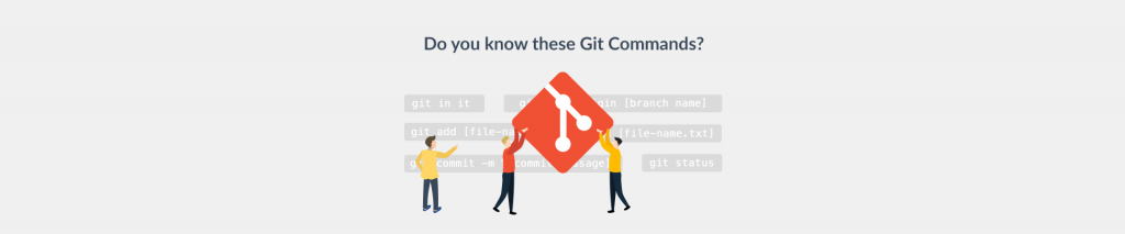 The 8 helpful Git Commands you may not know about - Plesk