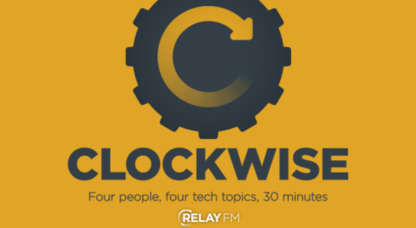 Clockwise podcast - 8 best tech podcasts - Plesk