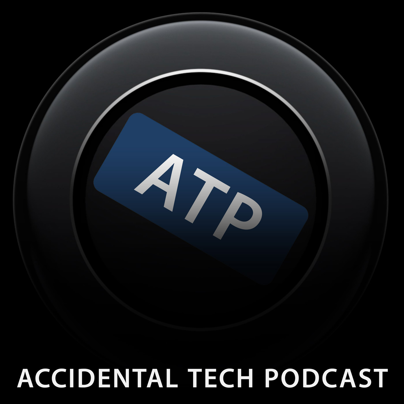 Accidental Tech podcast - 8 best tech podcasts - Plesk