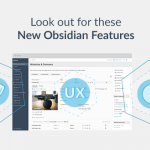 New features of Plesk Obsidian