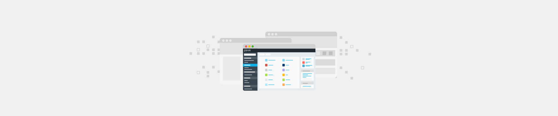 Alternative WordPress Login URL