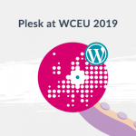 Plesk Helps 1&1 IONOS Launch WordPress Offering at WCEU