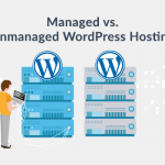 The Truth about Managed vs Unmanaged WordPress Hosting
