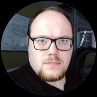 ivan-butorin-avatar
