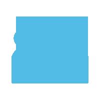 Build a loyal following - Progressive Web Apps - PWA - Plesk