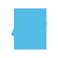 App-like experience in browser - Progressive Web apps - PWA - Plesk