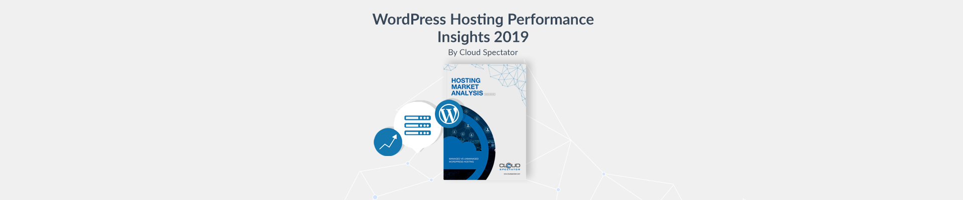 WordPress Hosting Performance Today