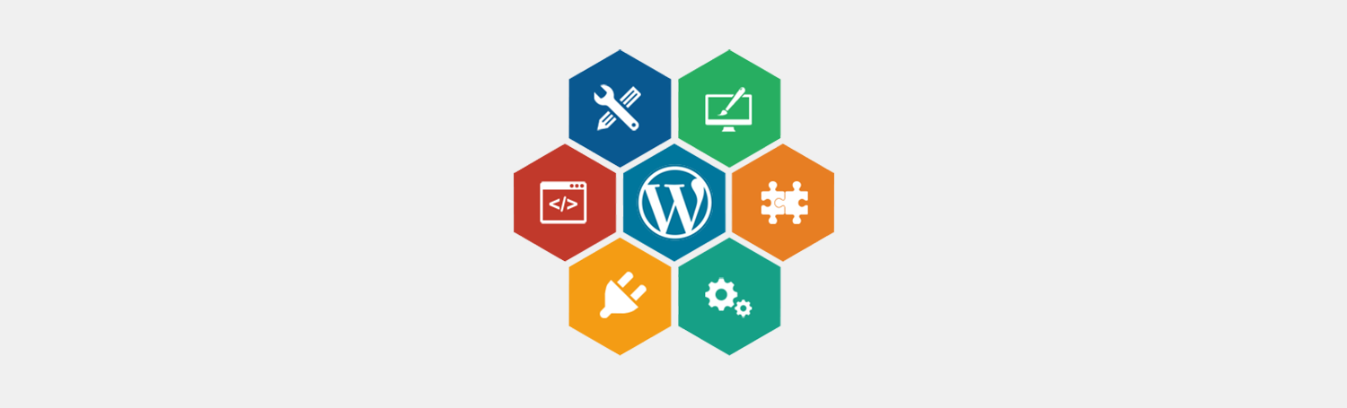 Important WordPress Developer Features