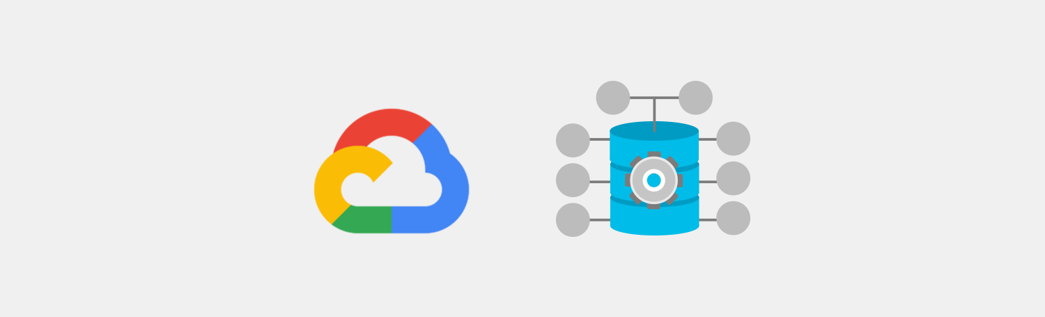 Google Big Data Services - Big Data Hosting - Plesk
