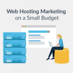 Web Hosting Marketing