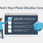 Get Your Plesk Obsidian Quiz Score | 5 Minutes