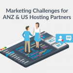 The Challenges Our ANZ and Americas Hosting Partners Are Facing
