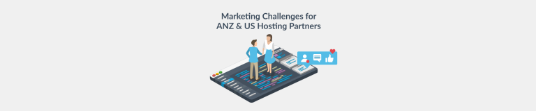 The Challenges Our ANZ and Americas Hosting Partners Are Facing - Plesk