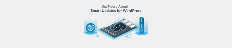 How Smart Updates makes you money and saves time - Plesk