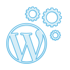 Don't Rely on Just On WordPress