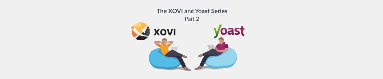 WordPress SEO - Yoast and SEO Toolkit