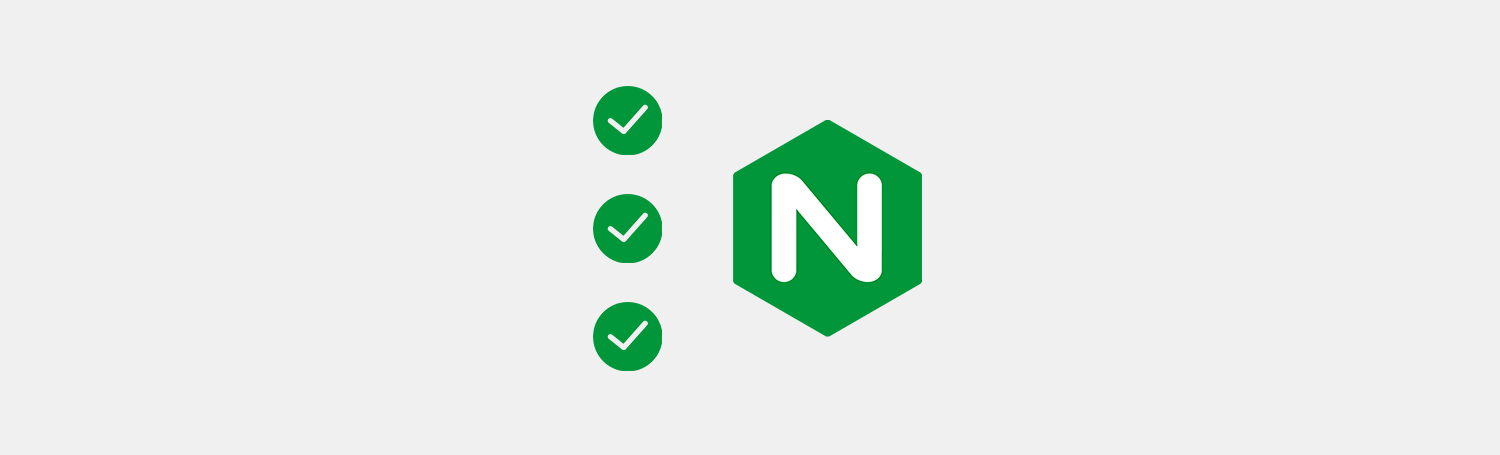 NGINX caching - benefits