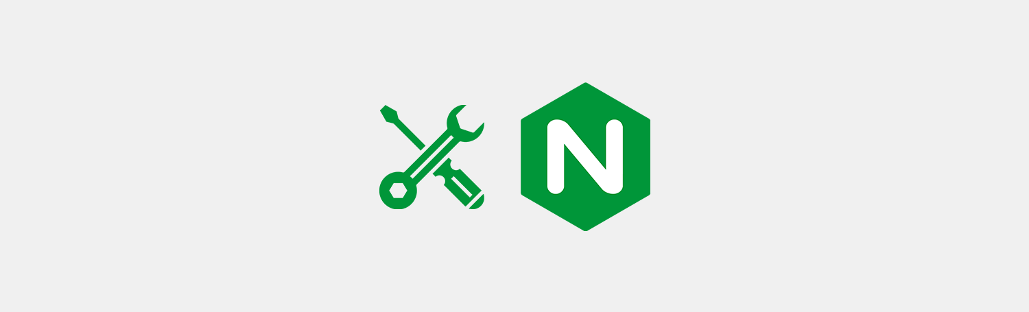 NGINX Customization