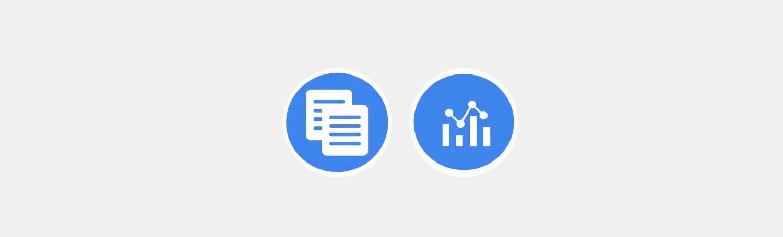 Paid Marketing - A/B testing