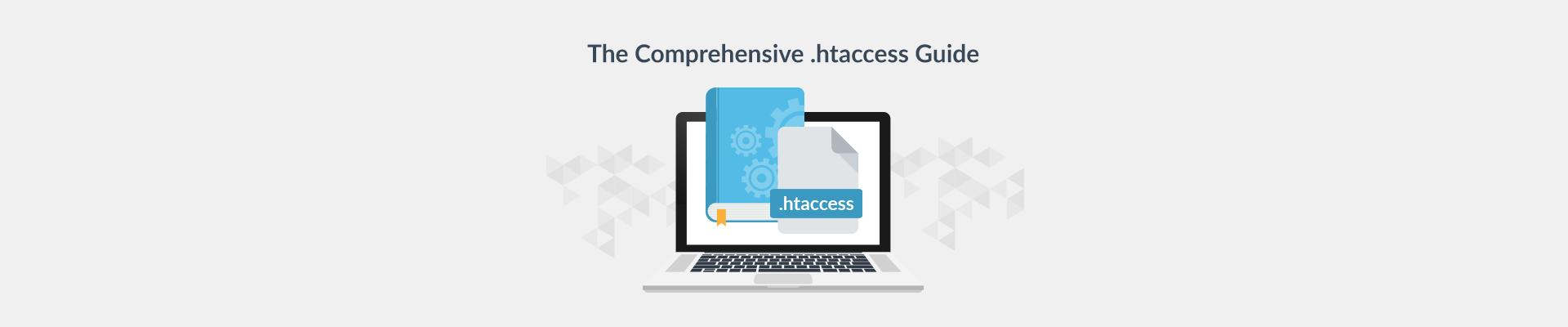 Comprehensive .htaccess Guide / .htaccess tutorial - Plesk .htaccess basics - Guides