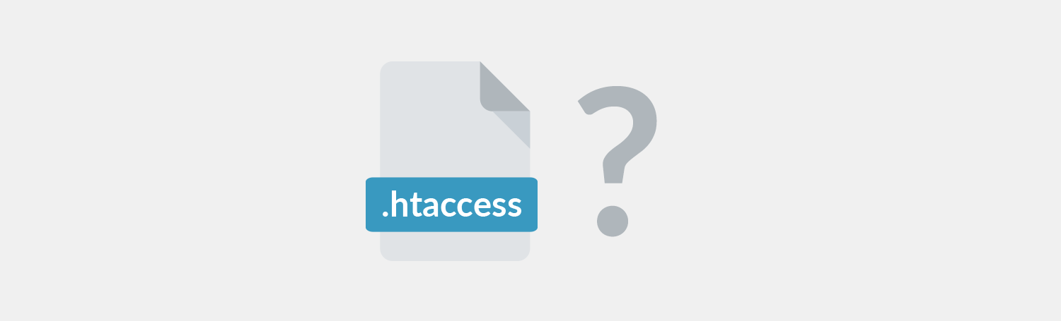 Where is the .htaccess file - plesk .htaccess guide
