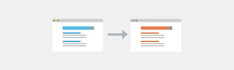 URL Rewriting - URL redirects - .htaccess - Plesk