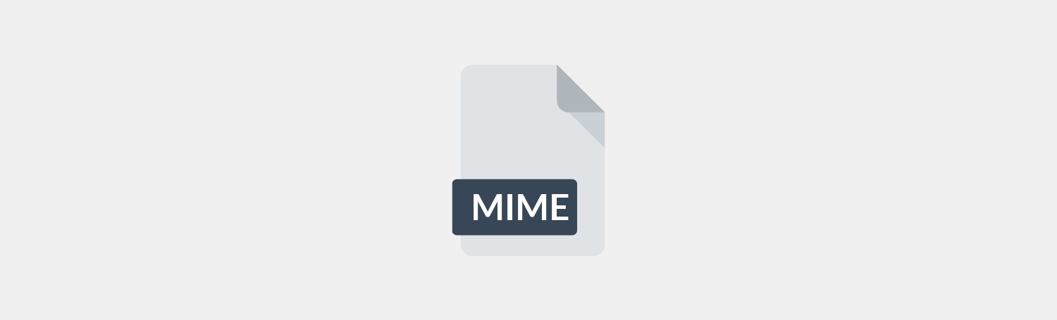 MIME types - .htaccess - Plesk