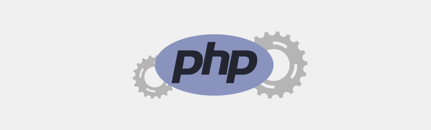 PHP settings - .htaccess - Plesk