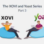 Track SEO KPIs, Measure SEO Success with SEO Toolkit & Yoast