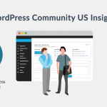 WordPress Community Insights You May Not Know About