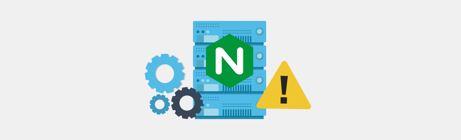 NGINX Hosting Limitations