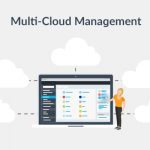 Interested in Multicloud Management? Read This