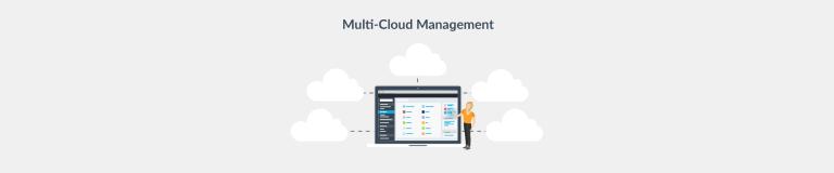 Multicloud Management