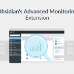 Keeping Tabs with Plesk Obsidian's Advanced Monitoring Extension [VIDEO]