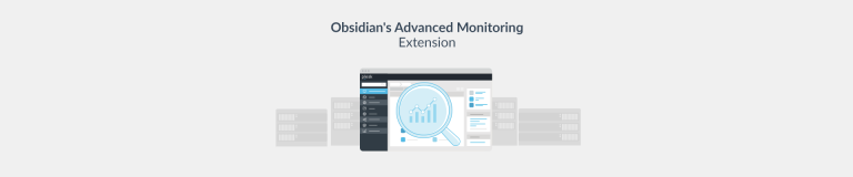 Advanced Monitoring Extension by Plesk