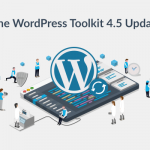 WordPress Toolkit 4.5 Update Features Website Labels Among Improvements