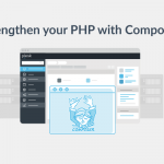 Strengthening PHP settings in Obsidian and the new PHP Composer