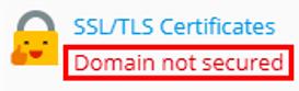 SSL It!