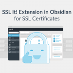 Securing Your Websites with the SSL It! Extension in Plesk Obsidian