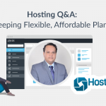 Hostripples Q&A: Keeping Affordable, Flexible Hosting Plans and More