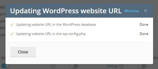 wptk-4.6-wordpress-website-url-4