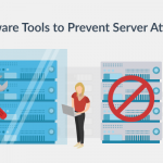 Software tools to prevent attacks on servers and sites