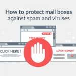 Secure a Plesk Hosted Email Account using SpamAssassin, ClamAV and Amavis