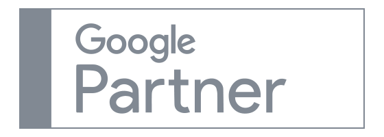 industry-partner_GOOGLEPARTNER