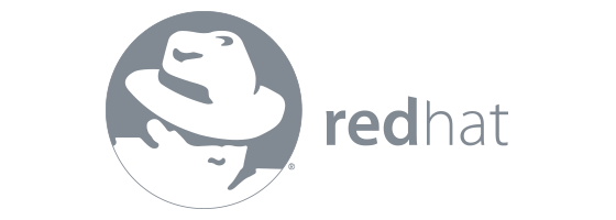 industry-partner_REDHAT