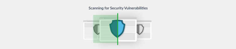 Security Vulnerabilities Plesk blog