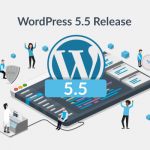 Performance and Security Enhancements in WordPress 5.5 Release