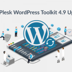The Plesk WordPress Toolkit 4.9 Release – What's New?